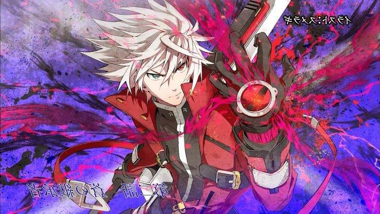 303177-anime-Blazblue-Ragna_the_Bloodedge-748x421