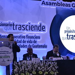 53 Asamblea General Ordinaria - Micoope-283