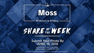 Share of the Week - Mad Max   by PlayStation.Blog