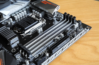 GIGABYTE intel H370 Mainboard Gaming 3 | by TheBetterDay