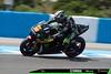 2015-MGP-GP04-Smith-Spain-Jerez-135