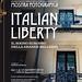 Mostra itinerante ''Italian Liberty''