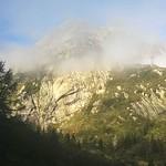 Klettern Grimsel Privattour 2014