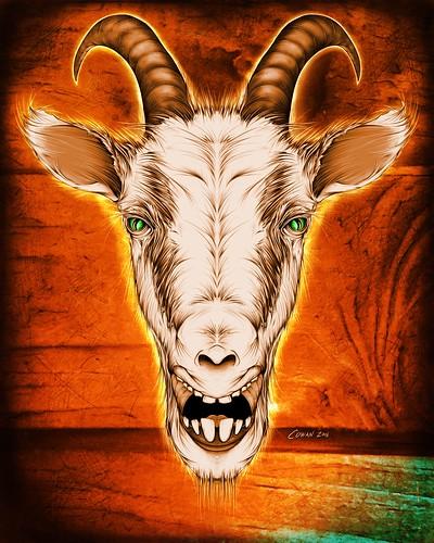 Goat_Final