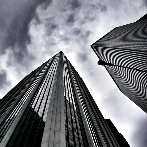 NY  #Newyork #nyc #newyorkcity #manhattan #Photo #Photography #Travel #travelgram #trip #iloveny #ilovenyc #newyorkphoto #instacool #instanewyork #mynyc #bigapple #Architecture #archilovers #thebigapple #igers #newyorknewyork #narcitynewyork #likesforfoll | by Mario De Carli