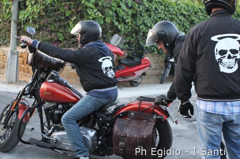 I SANTI SICILIA RUN 25 apr. - 2 mag. 2015 (533)