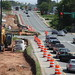 Route 29 Route 250 Interchange Improvements. - May 19, 2015