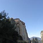 Viajefilos en Grecia, Meteora 004