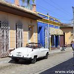 6 Trinidad en Cuba by viajefilos 048