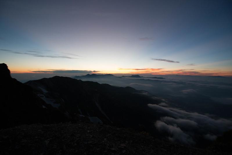 20150726-白馬岳-0759.jpg