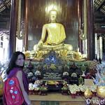 01 Viajefilos en Chiang Mai, Tailandia 060