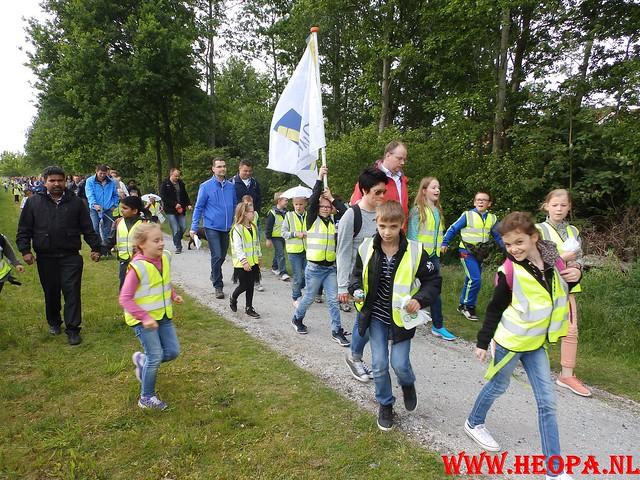 2015-06-01 De Dukdalf 1e dag. (42)