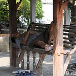 01 Viajefilos en Chiang Mai, Tailandia 085