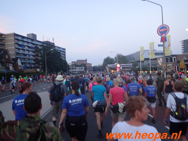 2016-07-21   3e  dag Nijmegen   40 Km  (5)