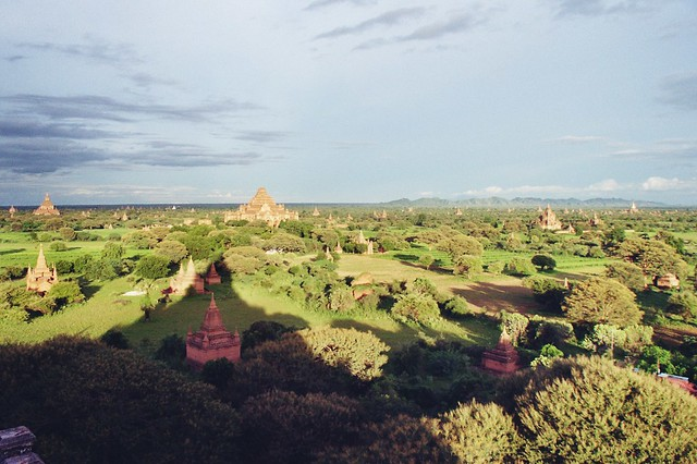 Bagan, Myanmar, B808159_N007_ID4260660_FF_P001