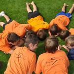 2009 Schweizerischer Jugifinaltag in Jona