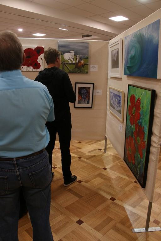 Winter_Exhibition_2016_10