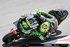 2016-MGP-GP10-Espargaro-Austria-Spielberg-025