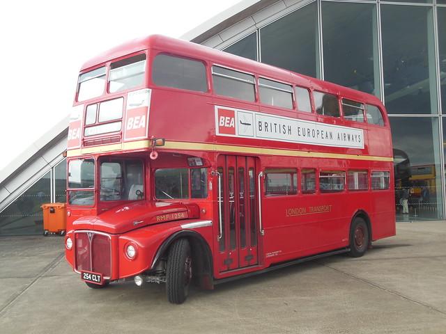 2014-UK 085