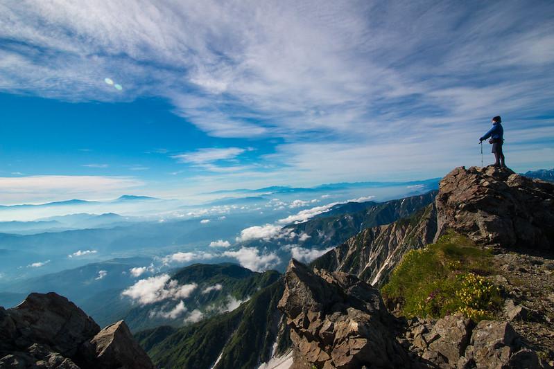 20150726-白馬岳-1075.jpg