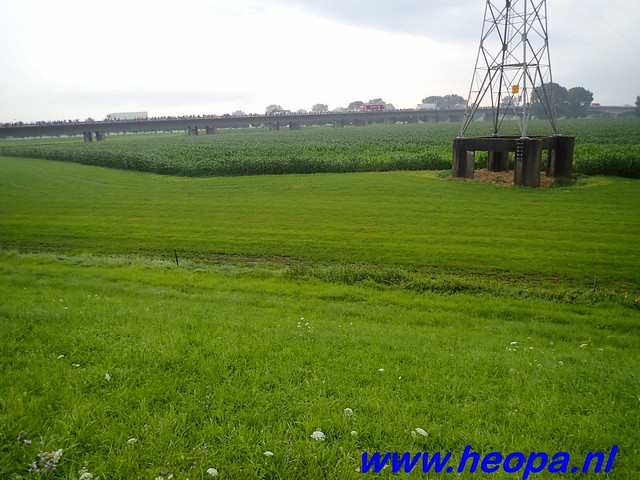 2016-07-22   4e     dag Nijmegen      40 Km   (36)