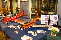 MGMU Ausstellung 2014