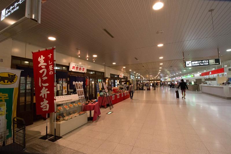 20150613-北海道羊蹄山(1日目)-0072.jpg