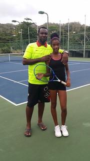 20160430_172153   by svg_tennis_association