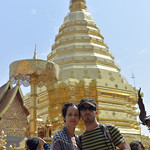01 Viajefilos en Chiang Mai, Tailandia 155