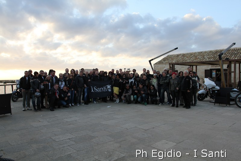 I SANTI SICILIA RUN 25 apr. - 2 mag. 2015 (361)