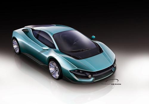 Torino-Design-2-01-HR