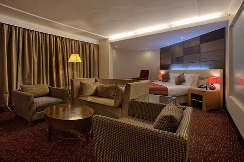 africa architecture hotel kenya room nairobi afrika accommodation hotelroom eastafrica republicofkenya bomahotel nairobicounty