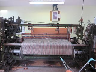 Loom | by NomadWarMachine