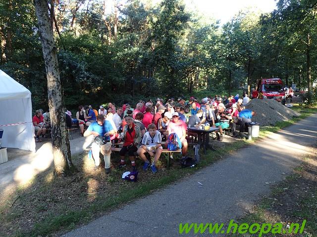 2016-07-20    2e Dag Nijmegen    40 Km   (23)