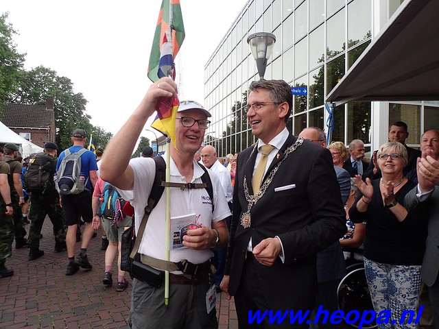 2016-07-22   4e     dag Nijmegen      40 Km   (101)