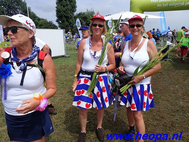 2016-07-22   4e     dag Nijmegen      40 Km   (143)