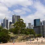 Viajefilos en Australia. Sydney  033