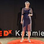 TedxKazimierz-178