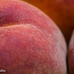 Peach-1-1