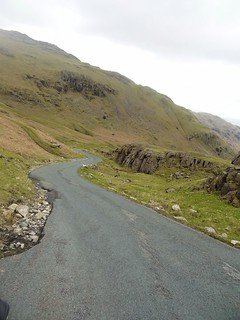 lake district 26 | by Worldwide Ride.ca