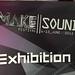 Make  Sound 2015