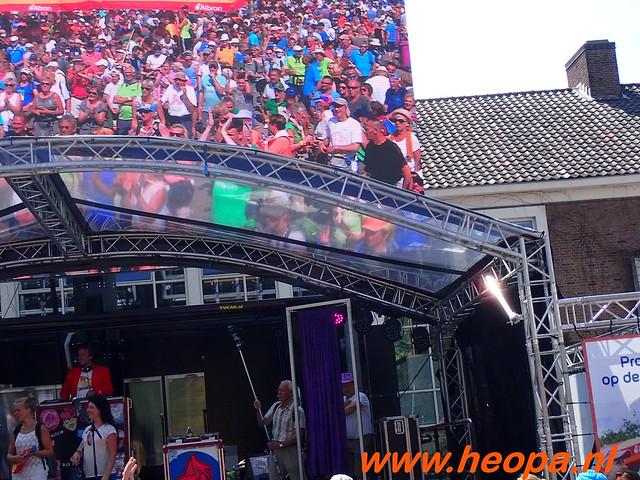 2016-07-21   3e  dag Nijmegen   40 Km  (162)