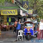 01 Viajefilos en Bangkok, Tailandia 170