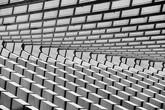 Liège-Guillemins railway station abstract