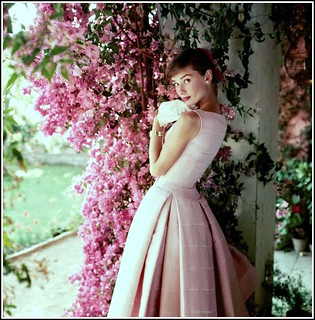 Happy Birthday Audrey Hepburn !!  (May 4, 1929 - Jan.20, 1993) | by skorver1