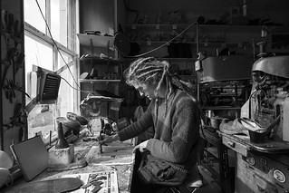 Modern Heritage Craft 2014 | by WeAreUpland