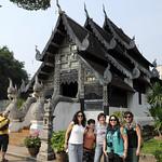 01 Viajefilos en Chiang Mai, Tailandia 084