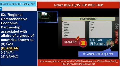 pruf-CSP16-Eco8-rcep | by Mrunal.org