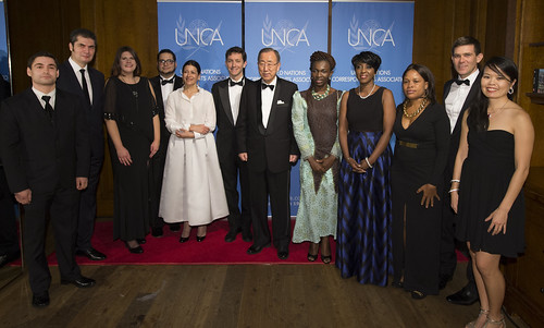UNCA Awards 2015__059 | by UN Correspondents
