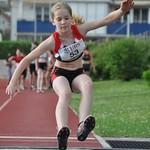 2013 UBS Kids Cup Langnau